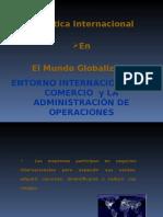 entorno-internacional