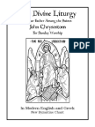 complete_liturgy_book.pdf