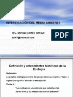 História de la Ecología-1.pptx