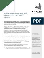 Veirano Client Alert Familiar DEZ2015 Original