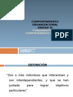 Fundamentos del Comportamiento de Grupo.ppt