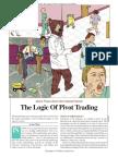 34-The Logic Of Pivot Trading.pdf