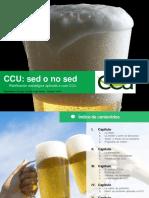 305448070-FODA-CCU.pdf