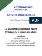 1_Derechos_de_propiedad_intelectual-industrial_Quimicos_y_patentes_Pascual_Segura_CQC_ST_Patents - España