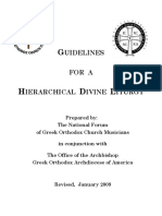 HIER_Guidelines_2009.pdf