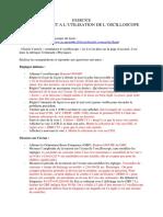 pdf_correction_entrainement_oscilloscope.pdf