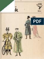 Mialkovszky Erzsébet - Korok, divatok.pdf
