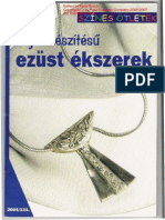 Bolla Andrea - Saját készítésű ezüst ékszerek.pdf