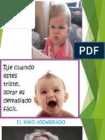 Dia Del Niño_ Mps Mary