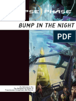 Eclipse Phase - Bump in the Night.pdf