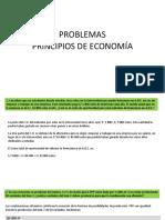Problemas EP111R.pdf