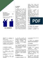 triptico debate.docx