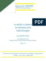 bo-lips-fr.pdf