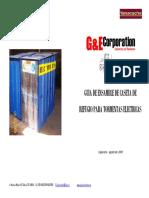 documents.tips_guia-de-casetas-refugio-de-tormentas-electricas.pdf