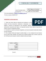 Tareas CT M2 1C 1P T3 16-17.pdf