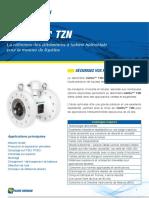 Brochure TZN Fr 09 2015
