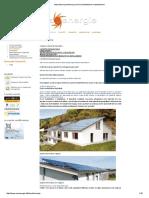 Tecnologia Fotovoltaico e Definizioni ESAENERGIE 13-7-2015