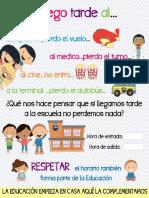 CartelPuntualidadME.pdf