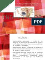 endometriosis.pptx