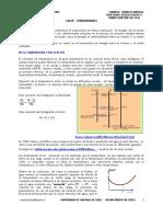 apuncalor2016.pdf
