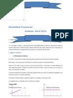 Dinamica Definiciones - Copia - Copia