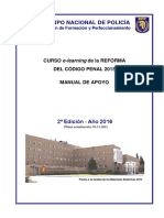 Código Penal 2015 - Manual_penal_2015