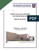 Código Penal 2015 - Manual_penal_2015