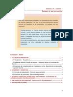 Francés_Mod-III_UD-1-R