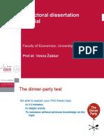 Prof.dr.Sc. Zabkar PhD Rijeka Students_2016 Materials