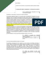 Ausubel - Adquisición y Retención Del Conocimiento -Cap 1(1)