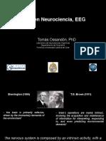 Tecnicas+en+Neurociencias.pdf