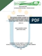 Evaluación Final Estudio de Caso_Grupo_43