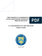 White Paper State Aid 1