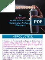 aerosol-120730040104-phpapp01