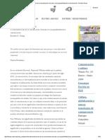 Chang - La Desconstrucción de La Comunicación_ Derrida y La (Im)Posibilidad de La Comunicación - Revista Temas