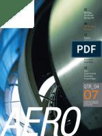 AeroQ07