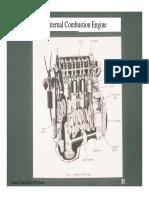 02 - Engine Basics.pdf