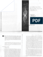 Capitulo-1-Kantowitz. PSICOLOGIA EXPERIMENTAL.pdf