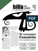 Rodríguez Oliva (Arte e ilustración política-Jiribilla44)