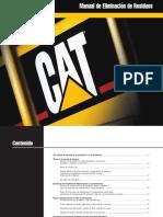Manual Maquinaria Residuos Caterpillar (1)
