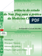 Congresso-Nan-Jing.pdf