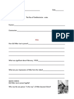 PDF Guided Notes Totalitarianism 10.7.3