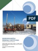 PRIRUCNIK - HDM