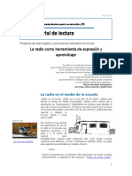 ML_Clase_1_Radio_digital.pdf