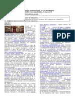 s4 - Lunes 17 Octubre - Ficha - Fcc 4º - Poder Legislativo