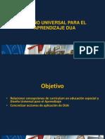 CLASE DUA.pdf