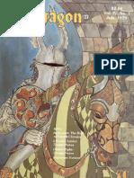 Drmg027.pdf