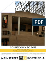 Mainstreet - Edmonton October[1].pdf