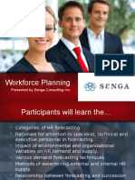 workforceplanningworkshopparticpantversion-12621283618035-phpapp02