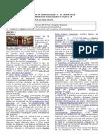s4 - Martes 18 Octubre - Ficha - Fcc 1º - Poder Legislativo